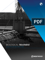 Tratamiento Biologico AR