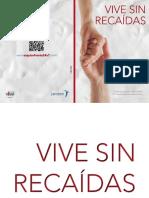 vive-A5.pdf