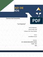 Empresa_Contabilidad (1) (1).docx