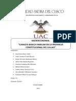 Canasta Básica Familiar en la Republica Constitucional del Callao.docx