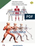 Generalidades+Miologia+Osteologia+Artrologia.pdf