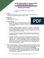 DIRECTIVA-001-2019-OEC-PDSP-2