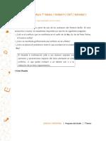 Articles-71404 Recurso Doc