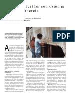 Concrete Construction Article PDF_ Preventing Further Corrosion in Repaired Concrete