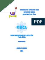 62947452-Fisica-para-Ingenierias-de-Ejecucion-USACH.pdf