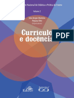 02_Curriculo_e_docencia_Vol2_colENDIPE_Ebook.pdf