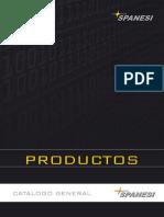 CatalogoSpanesi5.0