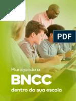 Planejando a BNCC.pdf