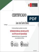 Juan José Sante Chávez.pdf