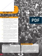 4cienciassociales9colombiaenlaprimeramitaddelsigloxx-181016234300.pdf
