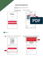 Tutorial Pearson Baixar eBook App 2019-01-21