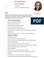 CV11SEPCARMEN.docx