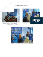 workshop kurikulum di umm.docx