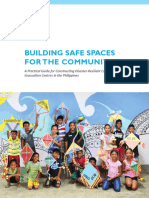 Building Safe Spaces for the Community.pdf