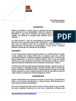 docdownloader.com_apostila-corte-jato-dagua.pdf