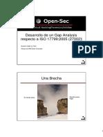 Charla_04-Desarrollo_GAP_Analysis.pdf