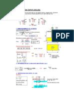 CIMENTACION SILO.pdf