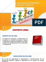 LEGAL COPASST.ppt