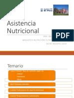 ASISTENCIA-NUTRICIONAL-UFT
