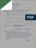 office order 1-42555140 (1)