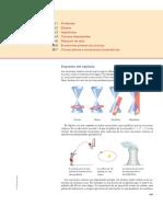 Stewart_Cap10.pdf
