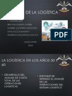 La logística en los años 90.pptx