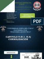 Grupo a-exp Consolidacion