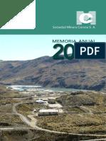 Memoria-Anual-SMC-2018.pdf