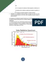 Curso Energía Solar Fotovoltaica - Clase 1