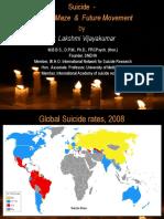 suicide_prevention.ppt