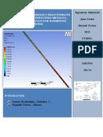 proyectofinalderesistenciademateriales-150827043924-lva1-app6892.pdf