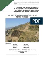 PERFIL-TECNICO-CON-BICAPA-pdf.pdf