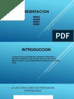 exposicion grupo 4,.pptx