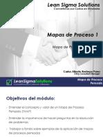 06-Mapas de Proceso