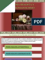 7.4. El Posromanticismo.pdf
