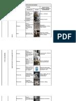 4. AA4-Formato Matriz Básica (1).xlsx