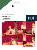 Sexualidad luciferica - Urangea.pdf