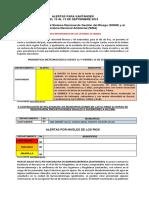 Alertas Para Santander 12 y 13 de Septiembre 2019 - Copia
