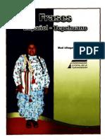 Frases español-tepehuano.pdf