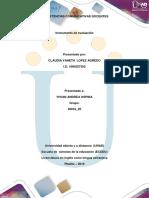 Instrumento de Evaluación_Claudia Yaneth López Agredo