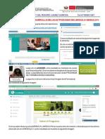 Aula 08 _ Manual Para El Desarrollo de Las Actividades Del Modulo i Modulo IV