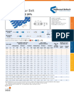 Datasheet_uni-SNB-M2-20