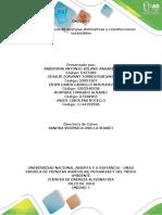 Actividad 2 - Tipos de Energías Alternativas y Construcciones Sostenibles_GRUPO 358082_7