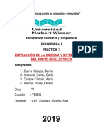 Jueves 2 - Practica-bioquimica