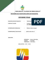 INFORME FINAL  CAMPO DE ACCION 2 017 - 2 018.docx