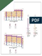 Eg.02 - Arquitectura-cerco Perimetrico