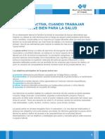 PAUSA_ACTIVA_CUANDO_TRABAJAR_HACE_BIEN_P.pdf