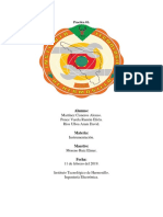 Practica 01 Instrumentacion.docx