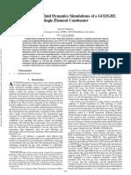 jpp zhukov 2015.pdf