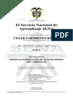 922400258727CC1095932185C.pdf